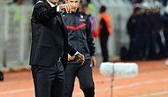 PTT 1. Lig'de Teknik Direktörlerin Yarısı Değişti