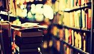 Bir Onedio Klasiği: 2015'in En Çok Okunan Onedio Kitap Listeleri