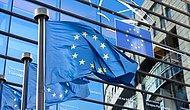 Facebook Data Transferleri, İrlanda Yetkilileri Tarafından İncelemeye Alındı