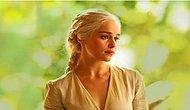 """Burçlar Hakkında Tüm Bildiklerinizi Unutun İşte Burçların """"Game Of Thrones"""" Yorumları"""