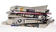 Gazetelerde Bugün - 21 Ekim 1985
