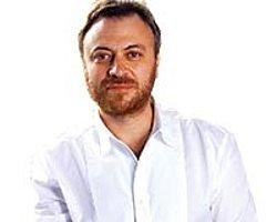 Mimar Hamzaoğlu - Mustafa Sapmaz