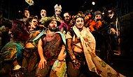 Mutlaka İzlemeniz Gereken Birbirinden Güzel 25 Tiyatro Oyunu