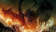 Oyun ve Film Dünyasının Gelmiş Geçmiş En Karizmatik 10 Ejderhası