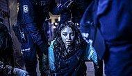 Türkiye Cumhuriyeti Tarihine Damgasını Vurmuş 44 Fotoğraf