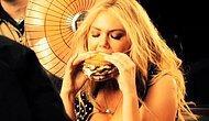 Yediğin Yemeklere Göre Yaşını Tahmin Ediyoruz!