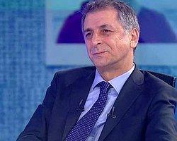 CHP'nin Kürt Siyaseti | Mahmut Övür | Sabah