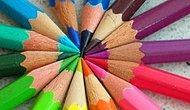 Instagram'da Paylaşılan Hepsi Birbirinden Güzel 19 Sanat Kokan Çizim