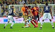 Fenerbahçe - Galatasaray Maçı İçin Yazılmış En İyi 10 Köşe Yazısı