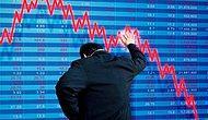 Para Kaybetmeden Borsa Öğrenmek Mümkün mü?