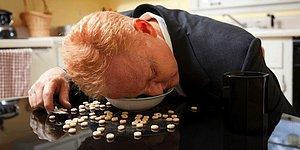 Sadece Uyumaktan Çok Daha Fazlası: 15 Maddede Narkolepsi Nedir?