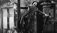 1950'li Yıllardan İzlemeye Doyamayacağınız 24 Muhteşem Film