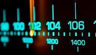 İstanbul'da Yayın Yapan Radyoların Sıralı Tam Listesi