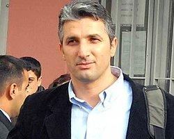 Bu Sorularla Gazeteci Tutuklanır mı? | Nedim Şener | Posta