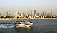 Dubai Polisi, 'Mutsuzum' Diyen Vatandaşları Arayıp 'Neden?' Diye Soruyor