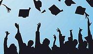 Üniversiteden Sonra Yaşayabileceğimiz Olası Hayatlar