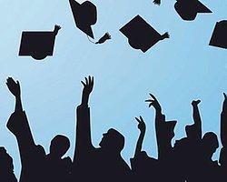 Üniversite BİTECEK!