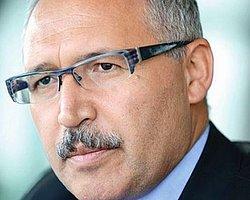 Kılıçdaroğlu, 2 Kasım'da Ne Bekliyor | Abdülkadir Selvi | Yeni Şafak