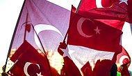 Siyasilerden 29 Ekim Cumhuriyet Bayramı Mesajları