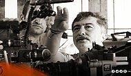 52. Uluslararası Antalya Film Festivali Ulusal Yarışma Jürisi'ne yapımcı, yönetmen ve senarist Ömer Vargı başkanlık edecek