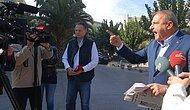 Bahçeli'den Sonra Oktay Vural'dan da TRT'ye Tepki