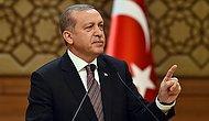 Erdoğan'dan Yabancı Basına: 'Siz Kendi Ülkenizdeki Seçimlerle İlgilenin'