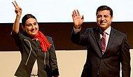 Bir HDP'linin Gözünden 1 Kasım Seçim Akşamı Nasıl Geçiyor?
