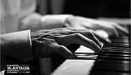 Piyano Dinlerken Yapılabilecek En İyi 10 Aktivite