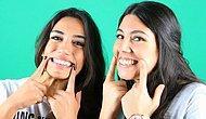 Diş Sağlığı ile İlgili Bilmeniz Gerekenler