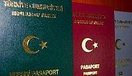 Ehliyet ve pasaport fiyatları zamlanıyor