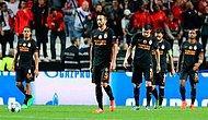 Benfica-Galatasaray Maçı İçin Yazılmış En İyi 10 Köşe Yazısı