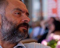 Küsen Döşeğini Ayrı Sarsın mı? | Murat Sevinç | Diken