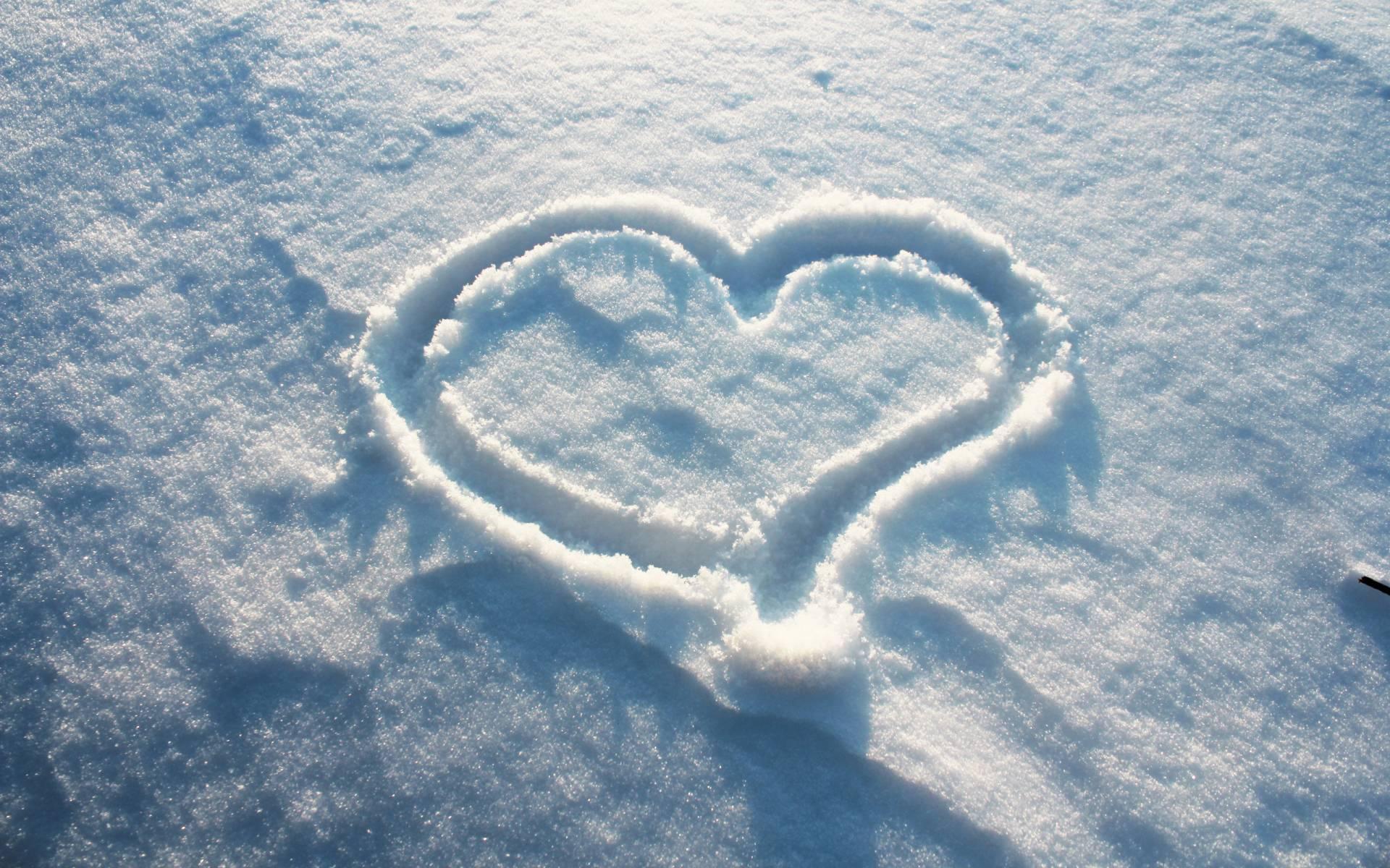 Kış Mevsiminin Aşık Olmak Için En Mükemmel Mevsim Olduğuna Dair 17