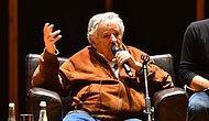 Jose Mujica: 'Ne Yüzle Nobel Barış Ödülü Veriyorlar?'