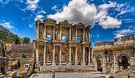Türkiye'nin en güzel 10 açıkhava müzesi