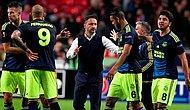 Ajax - Fenerbahçe Maçı İçin Yazılmış En İyi 10 Köşe Yazısı
