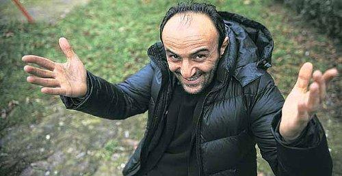 Image result for yok deyen erkek