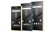 Sony Kendi İşlemcisini Üretmeye Hazırlanıyor