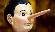 Birbirimize Söylemeyi Bir An Önce Bırakmamız Gereken 12 Pek Yaygın Yalan