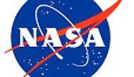NASA, Yataktan Kalkmayacak Gönüllüler Arıyor!