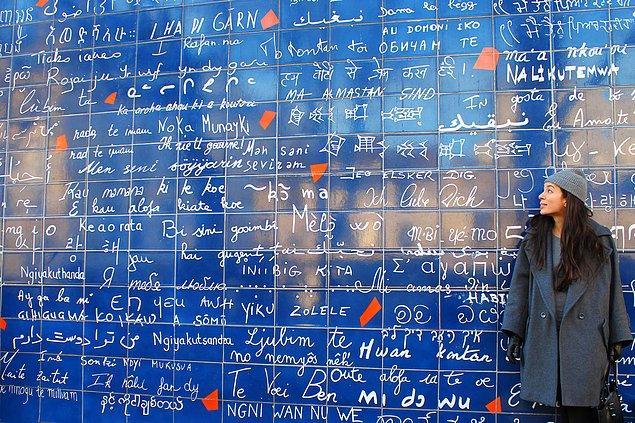 4. Yeni bir dil öğrenmek