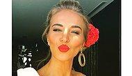 Instagram Hesabı Olan 31 Ünlü Kadının Bugüne Kadar En Çok Beğeni Almış Fotoğrafları