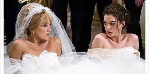 Yaz Aylarını Arkadaş Düğünlerinde Geçirmiş Bekar Kızları Bu Sonbaharda Bekleyen 15 Durum