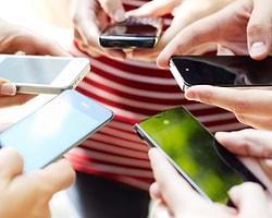 Akıllı Telefonlar İçin Vıp Premium Servis Hizmeti