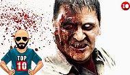 En İyi Zombi Filmleri Top 10