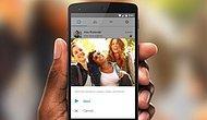 Facebook Messenger İle Hızlı Fotoğraf Paylaşımı Başlıyor