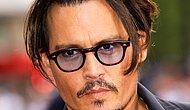 Kadınların Johnny Depp'i ve Johnny Depp'in Kadınları