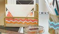 Ofisinizi Kendiniz Renklendirin! Hemen Bugün Yapabileceğiniz 13 Ofis Dekorasyon Önerisi