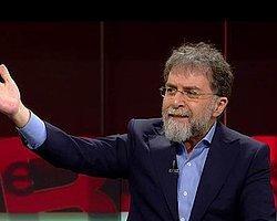 Ara Güler Müdafaası | Ahmet Hakan | Hürriyet