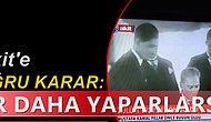 Akit artık Atatürk'ün adını bile anamayacak